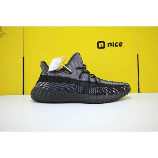 Adidas Yeezy Boost 350 V2 Oreo Fresh Shoes FZ4977 Mens Sneakers Online Shop